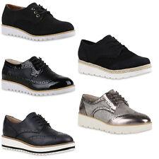 Dandy Schuhe Damen günstig kaufen | eBay