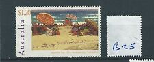 wbc. - AUSTRALIA - B25 - 1996 - AUSTRALIA DAY - $1.20 value -  used