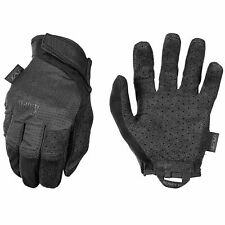 MECHANIX WEAR MSV-55-008 MECHANIX WEAR SPECIALTY VENT COVERT GLOVE BLACK SMALL