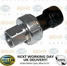 HELLA Pressure Switch - 6ZL351028-231 (Next Working Day to UK)
