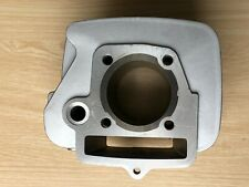 SKYTEAM DAX ST125SM CYLINDRE CYLINDER NEUF NEW 11100-16H00