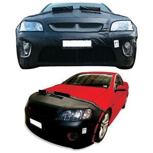 AUTOTECNICA CAR BRA VE S2 S & SS COMMODORE 9928