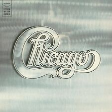 Chicago - Chicago II (Steven Wilson Remix) [New CD] Remix