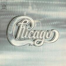 Chicago - Chicago II (Steven Wilson Remix) [New CD] Remix