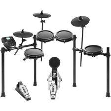 Alesis Nitro 8-Piece Electronic Drum Kit