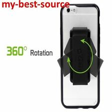 Universal Heavy Duty 360° Swivel Belt Clip Holder For 2 Way Radio Walkie Talkie