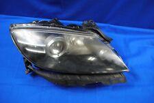 2006 Mazda RX-8 Right Side Headlight