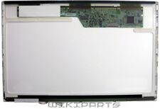"Toshiba Satellite Pro U500 13.3"" LAPTOP NOTEBOOK SCREEN"