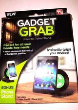 Mobile And Gadgets Price travelbon.us