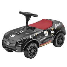Original Mercedes Kinderrutscher Bobby AMG GT TRIBUTE TO BAMBI 2016 B66962001
