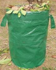 Bolsa jadín Wurko 45x50 cm
