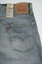 Levi's 513 SLIM STRAIGHT Jeans Style: 085130751