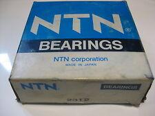 2312 (Self Aligning Ball Bearings) NTN