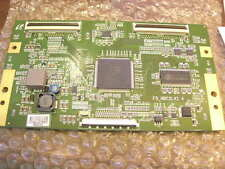 LJ94-02204J (K2204J) T-COM SONY FS_HBC2LV2.4