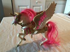VINTAGE 1987 She-Ra POP Princess of Power ROYAL SWIFT WIND Horse RARE Pegasus