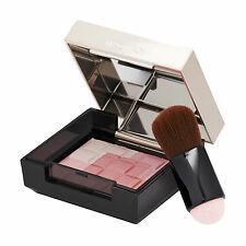 Shiseido Maquillage Dramatic Mood Veil PK200 8g Makeup Face