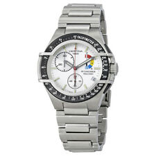 CERTINA DS Cascadeur Chronograph Herrenuhr C003.417.11.031.00
