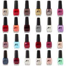 Attitude Nail Polish- Assorted Colours 15ml