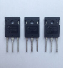 3X FGH40N60SFD FGH40N60 NF28BG Field Stop IGBT 600V 40A