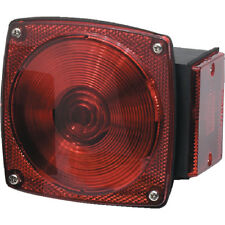 Optronics Boat/Utility Trailer Submersible Passenger Side Combination Tail Light
