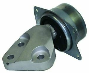 DEA Products A5711 Automatic Transmission Mount Fits 12 - 16 Buick Lacrosse