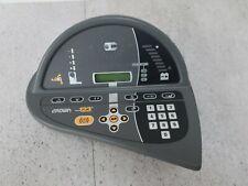 Crown ESR5000 Display 819883-002-01 Crown 819641 3LDO-1156-A Miltronik 1LEL-001