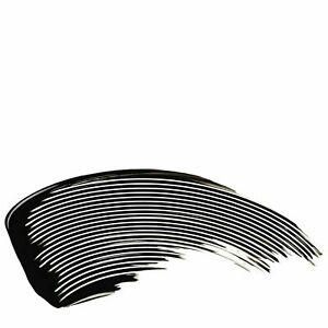 For MASCARA Benefit BAD GAL BANG Volumizing 8.5G Full Size Lifted Lashes