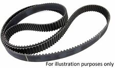 Peugeot 106 205 206 306 309 PARTNER 1.0 1.1 Mega CLUB 1.1 Timing Belt Kit Nouveau