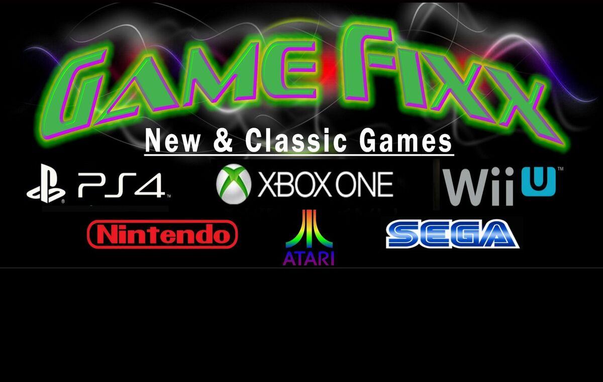 gamefixx12006
