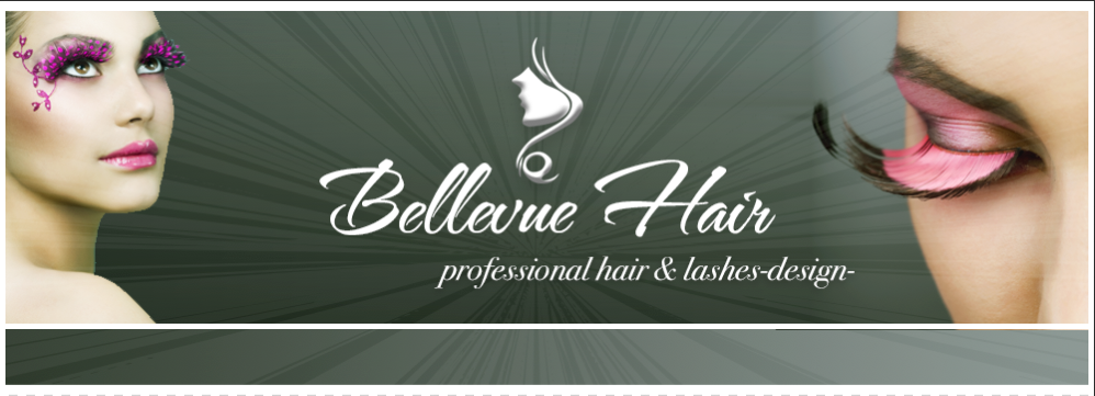 Bellevue Hair BE