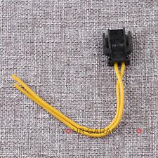 2 Polig Bremsrücklicht STECKER Connector für VW Golf Audi A4  893971632 NEU