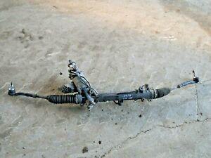 Org.Lenkgetriebe BMW 530D (E61) Bj. 04