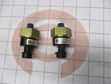 NEW - Transducer 1-6881,  EAA0222L77AR (pair)
