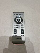 Philips Remote Control For  PRC50311 DC29193 DC291 DC291B/37 DC390/37 DC29117