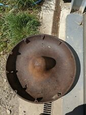 Méxicain Chapeau Pig Mangeoire au Travers - Fleur Pot