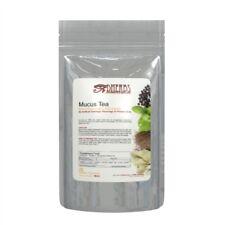 Dherbs Mucus Tea, 40 Grams
