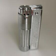 vintage retro Benzin Feuerzeug  lighter brevete briquete  25