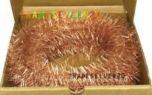The original imported UK Fraser in addition to electrostatic copper wire efficie