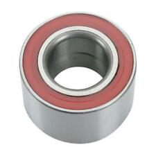 SBS Wheel Bearing Part # SBS-293350040 For Can-Am