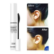 Chakan Factory Yeosin Perfect Styling Hair Fixer 8ml/baby hair care