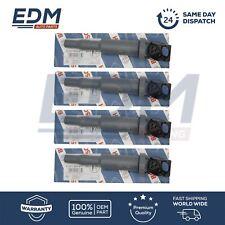 BOSCH Ignition Coils for BMW 3 Series 318i 320i [E90 E91 E92 E93] Petrol OEM NEW
