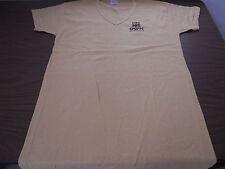 Paul McCartney II - On His Own-1980 -V neck shirt promotional Rare Vintage - New