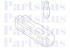Genuine Smart Fortwo Dome Light Assembly 4539061901