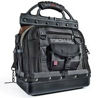 VETO PRO PAC TECH-LC tool bag, 53 pockets, closed top