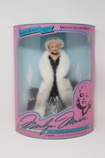 Dsi Marilyn Monroe Collectors Series Spotlight Splendor Doll Nrfb