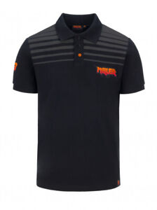 Jack Miller 43 Official Polo shirt - 20 14301