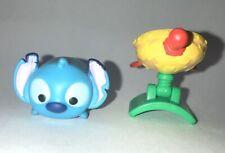 STITCH Lilo & Stitch Disney TSUM TSUM Mystery Stack Pack Series 1 Medium