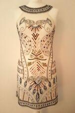 Monsoon Women's Sequin Shift Dresses for Women