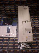 New ASI Robicon GT3000 Drive, GTA1011FVBN, 10HP, 380/480V  ser. 0090