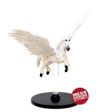 D&D Miniatures Pegasus #28 Tyranny of Dragons